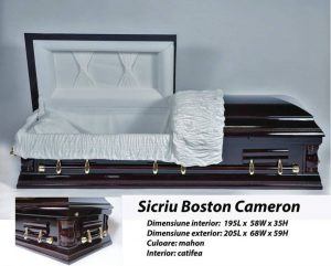 sicrie lux boston